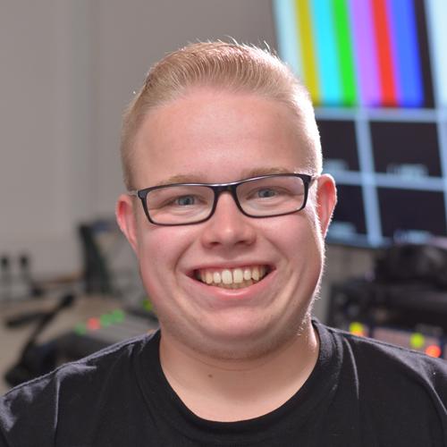 Christoph Saupp