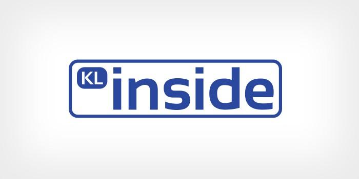 KL Inside
