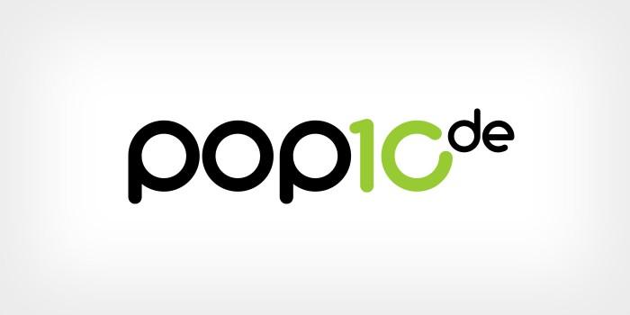 pop10