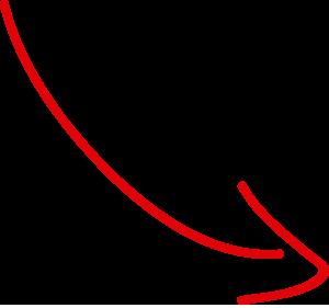 Start-Pfeil-rechts