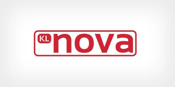 KL Nova