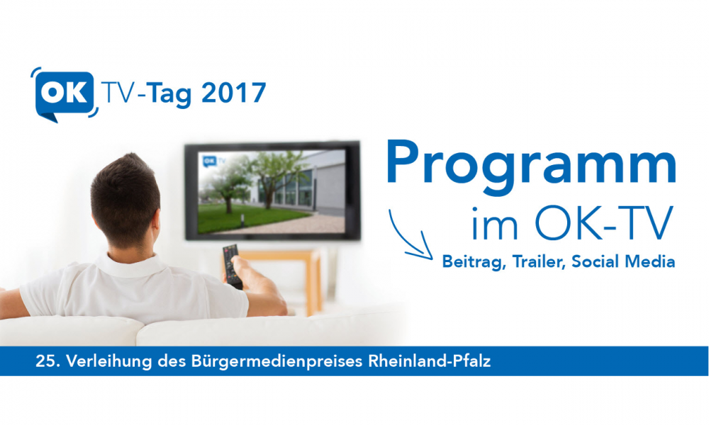 OK-TV Tag 2017