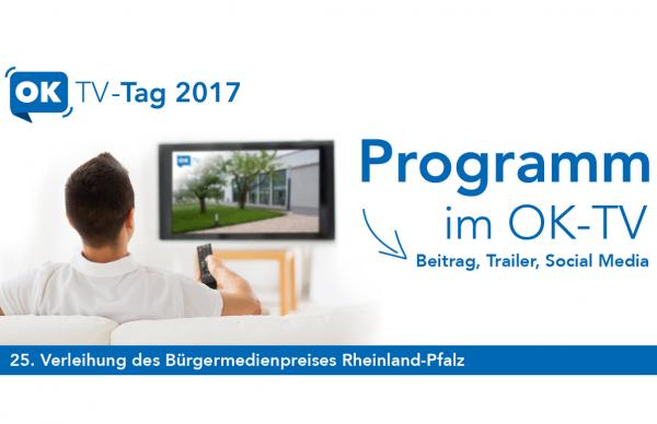 OK-TV Tag 2017