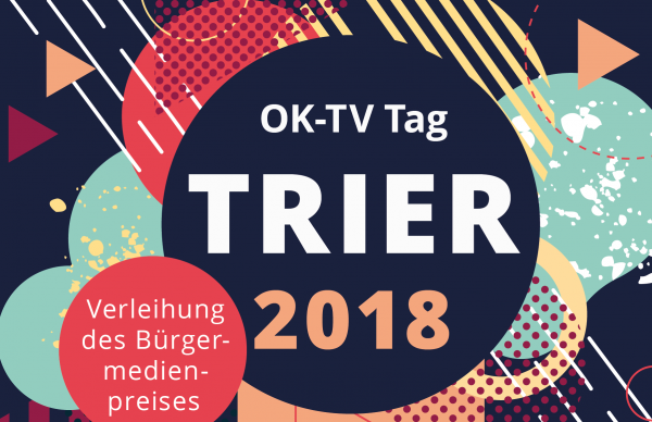 OK-TV Tag 2018