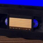 Vor 20 Jahren im OK Kaiserslautern – Neue Sendereihe