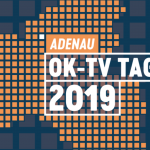 OK-TV Tag 2019