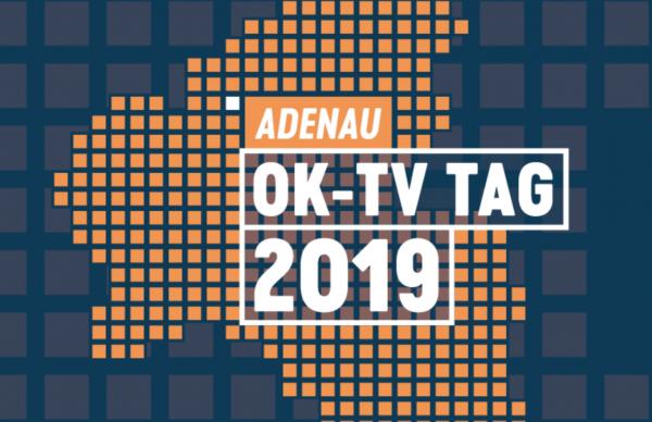 OK-TV Tag 2019