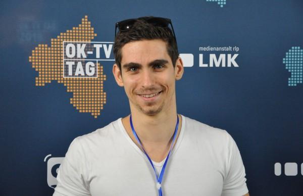 Bürgermedienpreis geht nach Kaiserslautern