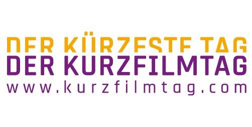 OK Kaiserslautern beteiligt sich an Kurzfilmtag