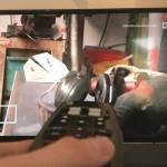 Bau AG Kunden können OK Kaiserslautern wieder empfangen