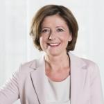 Großes Lob von Ministerpräsidentin Malu Dreyer