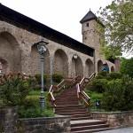 Kirchheimbolanden empfängt jetzt OK Kaiserslautern