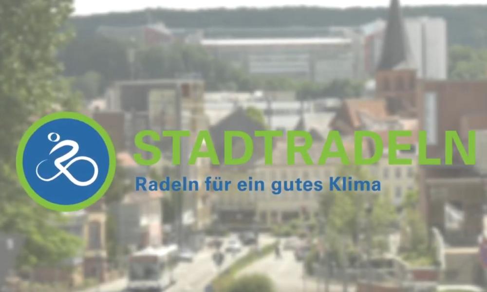 Stadtradeln in Kaiserslautern 2020