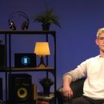 """Neue Folge: """"Irgendwas mit Medien"""" Thema Messenger"""